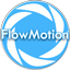 Flow Motion Coaching